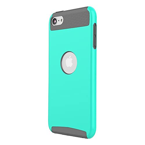 low priced 9e5b7 3f1fb Ipod Touch 5th Gen Cases: Amazon.com