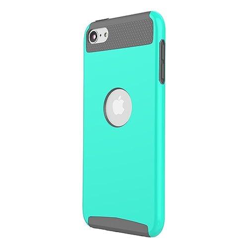 low priced 637f7 f90da Ipod Touch 5th Gen Cases: Amazon.com