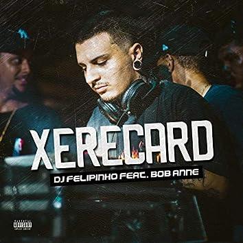 Xerecard