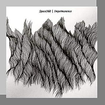 Impermanence II