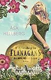 Wiedersehen im Flanagans von  Hellberg