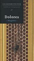 Dolores (Steppoli-tetralogie Book 4)
