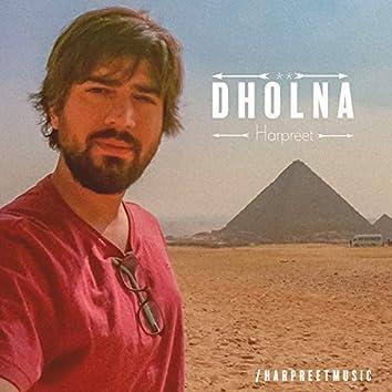 Dholna - Single