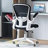 Best Ergonomic Desk Chairs - Sytas Office Chair Ergonomic Desk Chair Computer Task Review