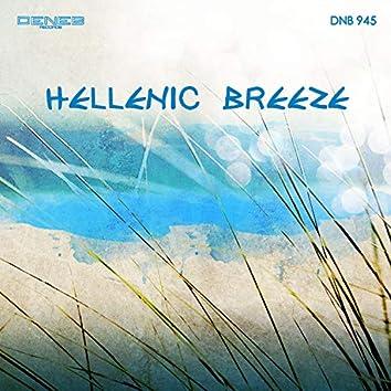 Hellenic Breeze