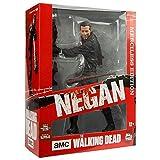 The Walking Dead - Figura Negan w/ Lucille 25cm (McFarlane 13056-0)