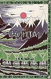 Ka Hopita: a i 'ole, I Laila a Ho'i Hou mai: The Hobbit in Hawaiian (Hawaiian Edition)