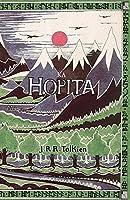 Ka Hopita, a i 'ole, I Laila a Ho'i Hou mai: The Hobbit in Hawaiian