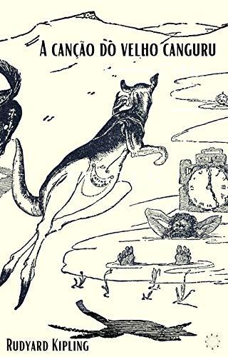 A canção do velho canguru (Simples assim Livro 6) (Portuguese Edition)