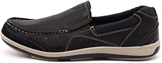Colorado SAIL-CF Mens Shoes Loafers Casual