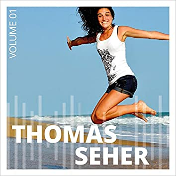 Thomas Seher, Vol. 1