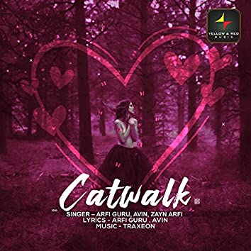 Catwalk - Single