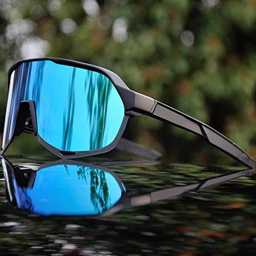 Sonnenbrille Sunglasses Fahrradbrille Marke S2 Fahrrad Fahrradbrille Outdoor Sport Fahrradbrille Tr90 Fahrradbrille Peter Sportbrille Zum Radfahren Unisex Sc1