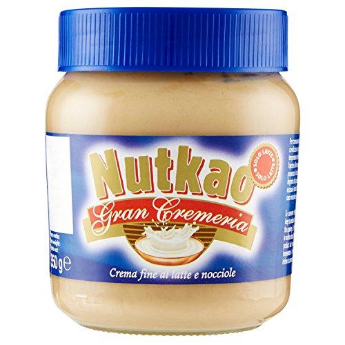 Acquista Nutella Bianca su Amazon