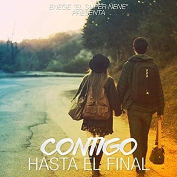 Contigo Hasta El Final