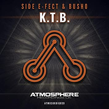 K.T.B.