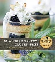 Best blackbird bakery cookbook Reviews