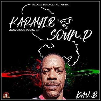 KARAYIB SOUND