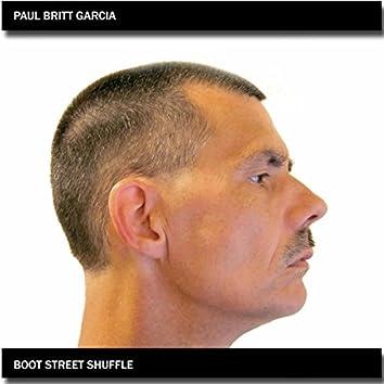 Boot Street Shuffle