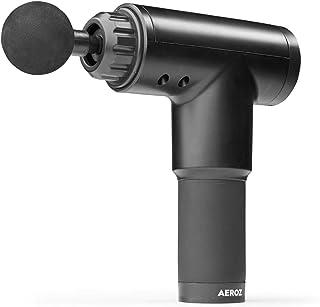 AEROZ - MG-1000 Spiermassagepistool