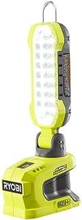 RYOBI 18-Volt ONE+ Hybrid LED Project Light (Tool Only) (Renewed)