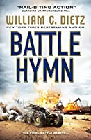 Battle Hymn (America Rising #3)