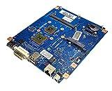 DELL WYSE Thin Client 5010 AMD G-T48E Processor Radeon HD 6250 Motherboard 1P4V7