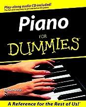 music kidz piano