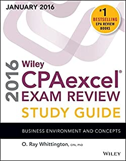 Best cpa exam materials 2016 Reviews