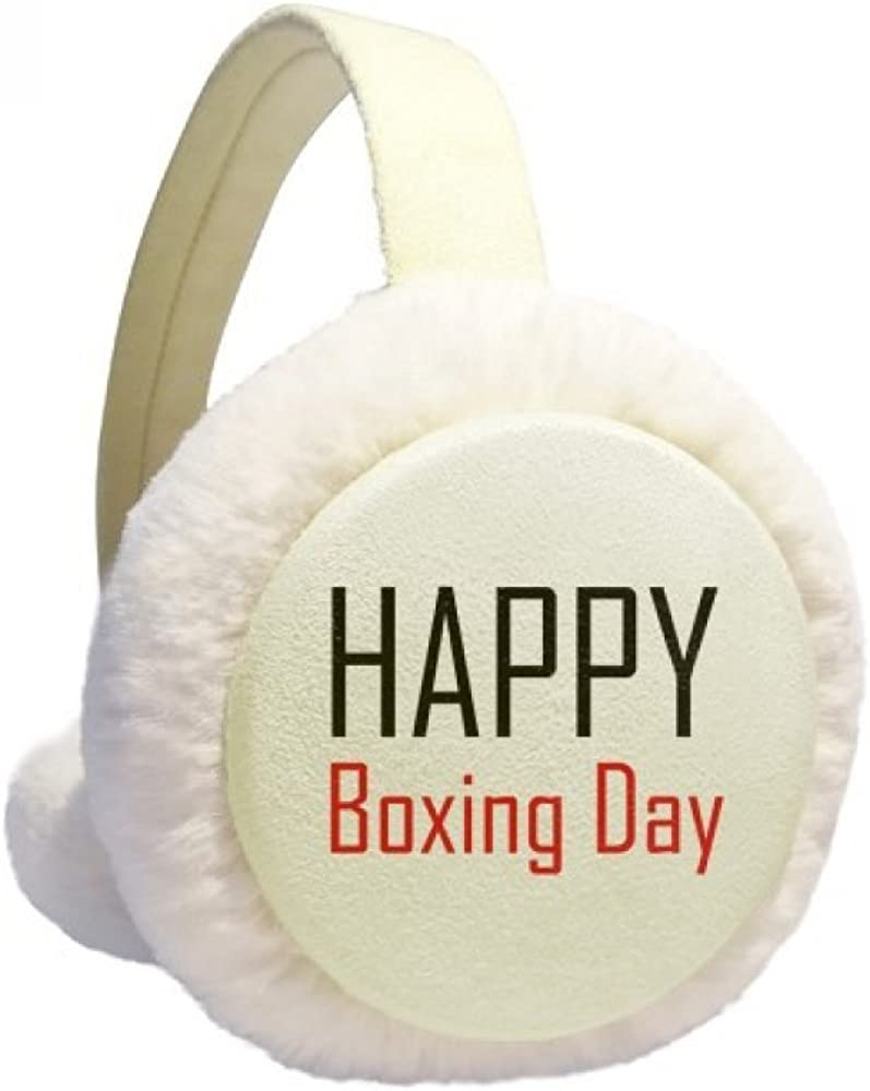 Celebrate Boxing Day Blessing Winter Ear Warmer Shipping included Cable Furry Max 68% OFF Knit