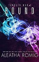 Bound (Tangled Web)