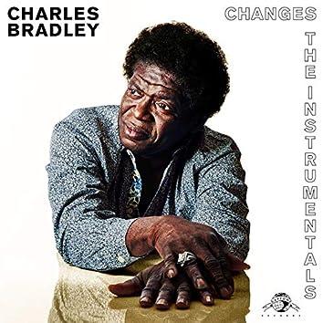 Changes: The Instrumentals
