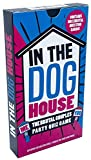 In The Dog House - The Brutal Couples Party Game Adults Party Drinking