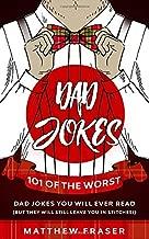 Mejor Clean But Funny Jokes de 2020 - Mejor valorados y revisados