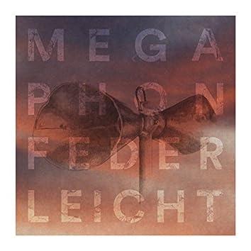 Megaphon