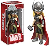 Rock Candy - Marvel: Lady Thor