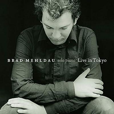 Amazon Com Brad Mehldau
