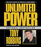 Unlimited Power (Personal Power)