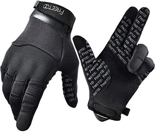 Top 10 Best shooting gloves