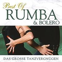 Best of Rumba & Bolero