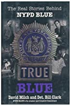 Best nypd blue book Reviews