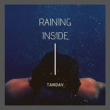 Raining Inside (Demo)