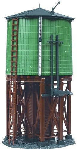 los últimos modelos Atlas HO HO HO Scale Water Tower Kit by Atlas  Envíos y devoluciones gratis.