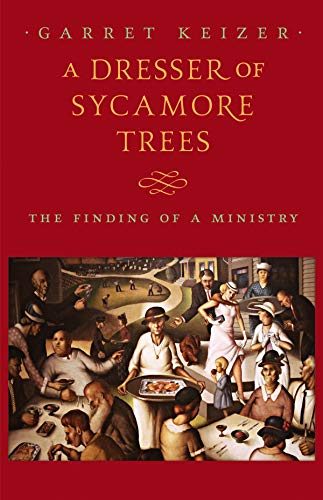 A Dresser of Sycamore Trees: The Finding of a Ministry