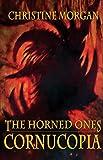 THE HORNED ONES CORNUCOPIA (English Edition)