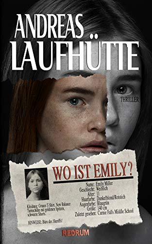 Wo ist Emily?