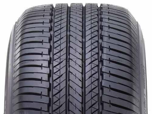 llantas 195 60 r15 pirelli fabricante Bridgestone
