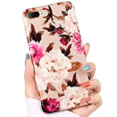 Image of the product IDWELL iPhone 7 Plus Case that is listed on the catalogue brand of IDWELL.