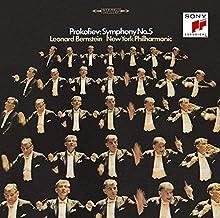 Prokofiev: Symphony 5