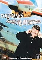 Coltrane's Planes and Automobiles [DVD]
